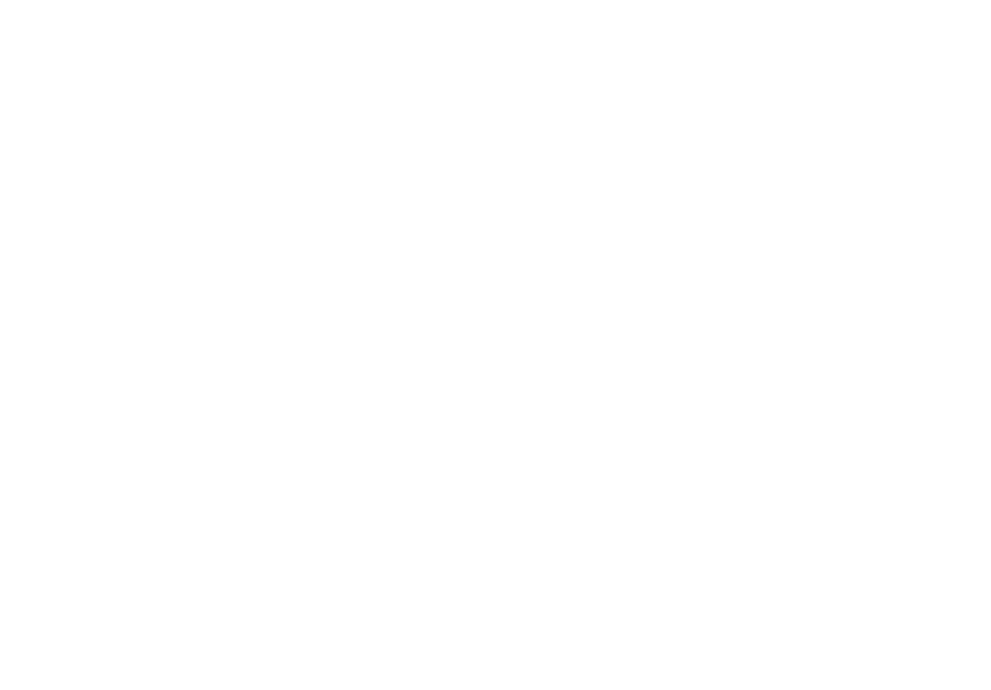 Point at Tamaya
